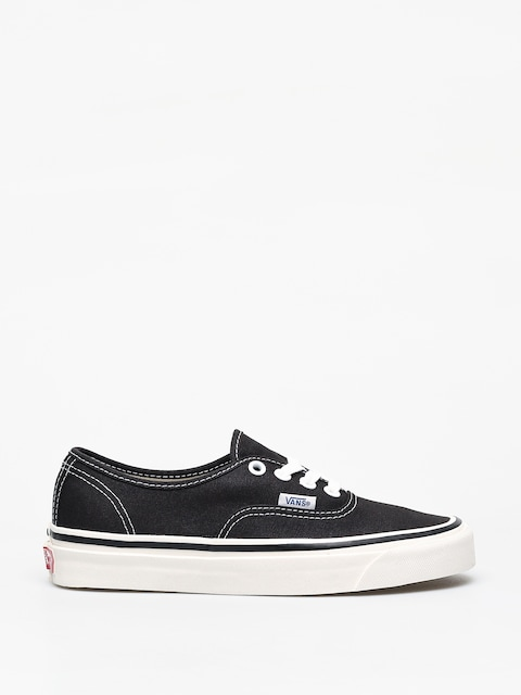 Buty Vans Authentic 44 Dx (anaheim factory/black)