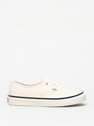 Buty Vans Authentic 44 Dx (anaheim factory/classic)