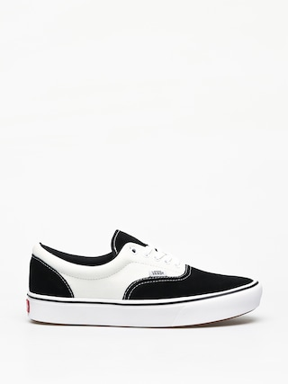 Buty Vans ComfyCush Era (suede/canvas)