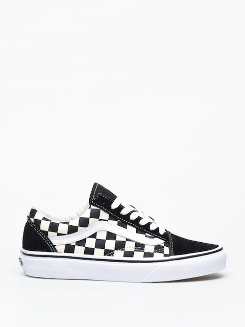Buty Vans Old Skool (primary check)