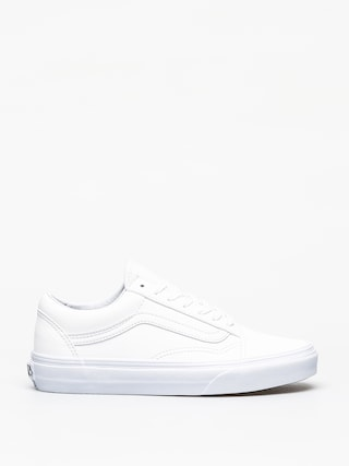 Buty Vans Old Skool (classic tumbled)