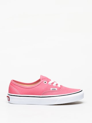 Buty Vans Authentic (strawberry pink)