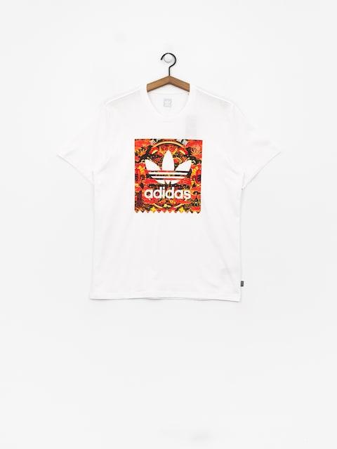 T-shirt adidas Evison Bb Fl