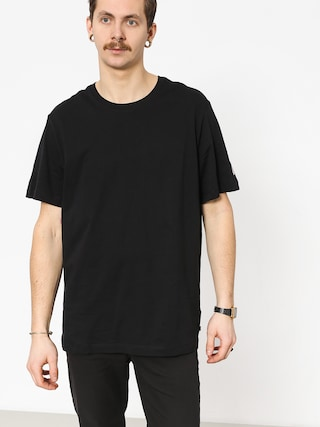 T-shirt Nike SB Sb Essential (black)