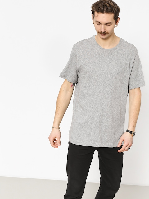 T-shirt Nike SB Sb Essential