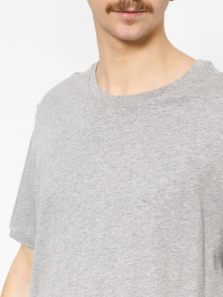 T-shirt Nike SB Sb Essential (dk grey heather)
