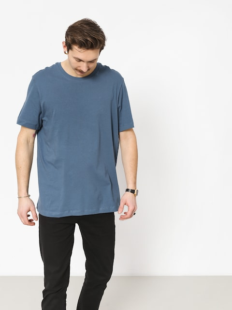 T-shirt Nike SB Sb Essential (thunderstorm)