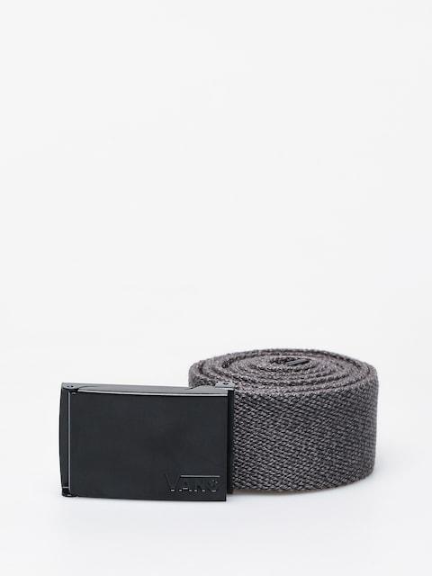 Pasek Vans Deppster II (charcoal)