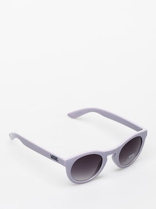 Okulary przeciwsu0142oneczne Vans Lolligagger Wmn (evening haze)