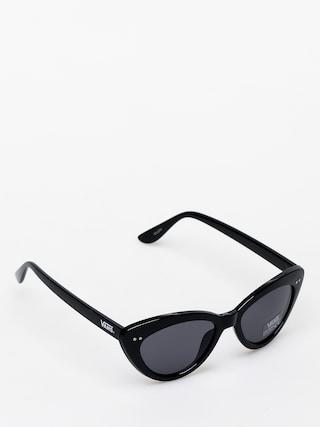 Okulary przeciwsłoneczne Vans Wildin Wmn (black)