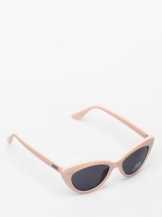 Okulary przeciwsłoneczne Vans Wildin Wmn (spanish villa)