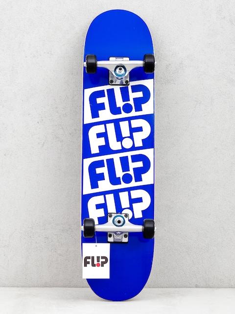 Deskorolka Flip Team Quattro