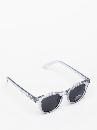 Okulary przeciwsłoneczne Vans Wellborn II (heather gray)