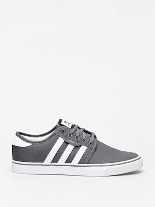 Buty adidas Seeley (ash/ftwwht/cblack)