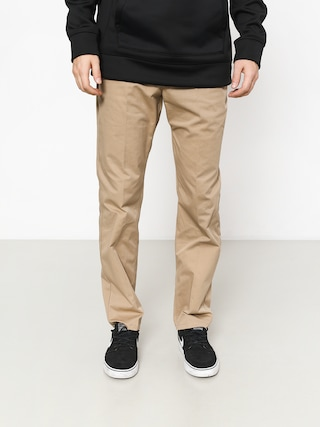 Spodnie Nike SB Sb Dry Ftm (khaki)