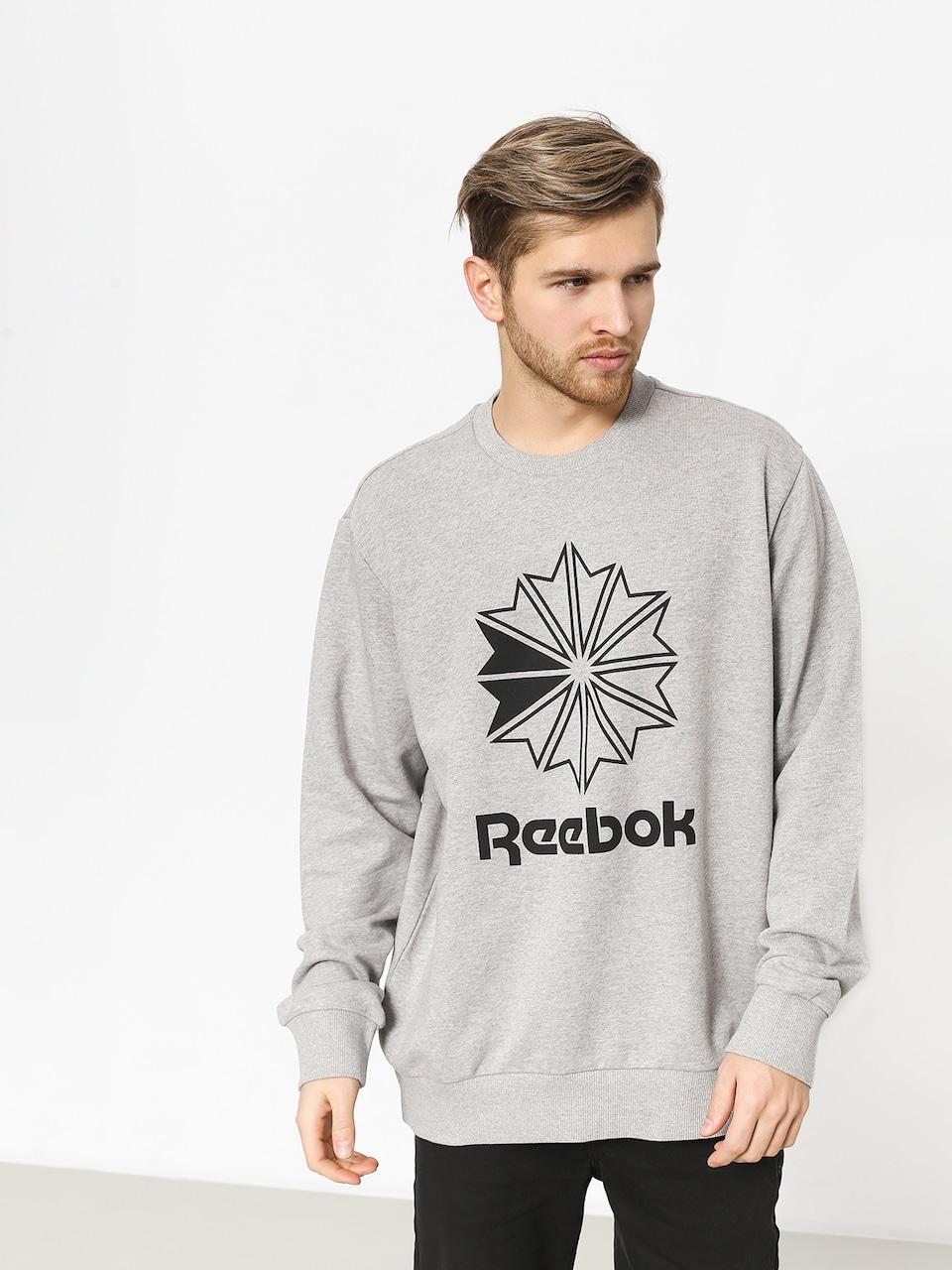 Reebok: sneakersy, bluzy, t shirty | SUPERSKLEP
