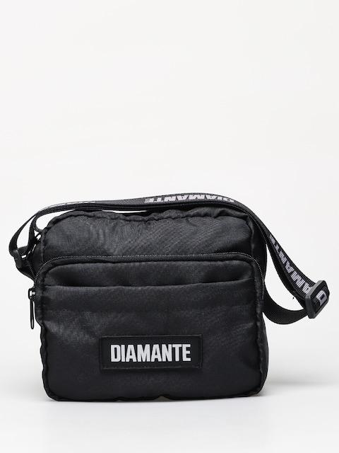 Torba Diamante Wear Tokyo (black)