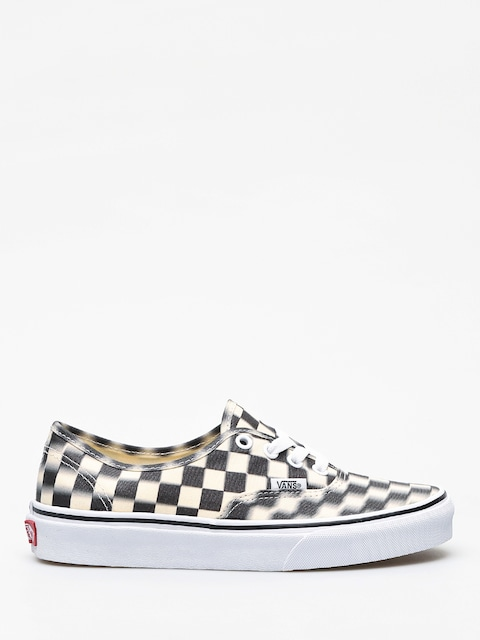 Buty Vans Authentic (blur check)