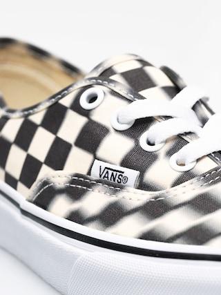 Buty Vans Authentic (blur check)