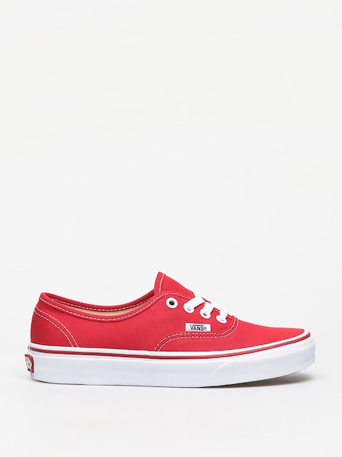 Buty Vans Authentic VNEE3RED