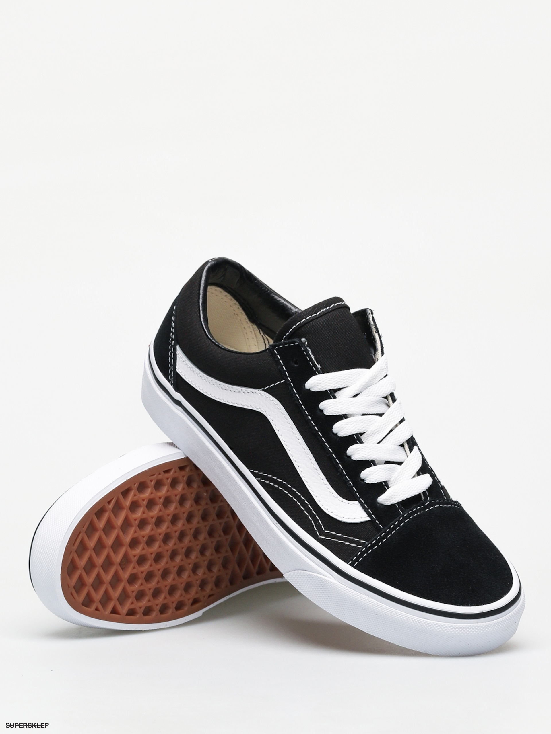 Vans White Old Skool | White shoes, Shoes, Vans shoes
