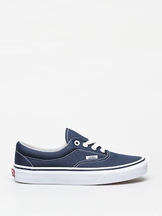Buty Vans Era (navy)