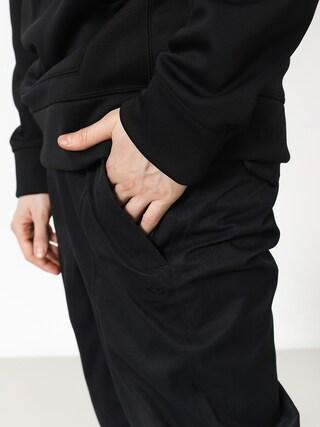 Spodnie snowboardowe ThirtyTwo Essex (black)