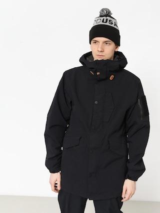 Kurtka snowboardowa ThirtyTwo Lodger (black)