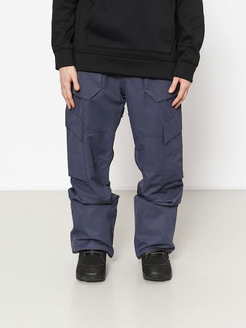 Spodnie snowboardowe Volcom Eastern Ins (vny)