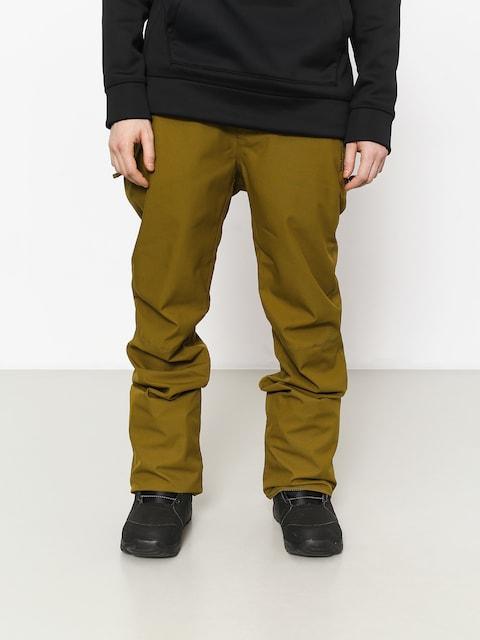 Spodnie snowboardowe Volcom Klocker Tight