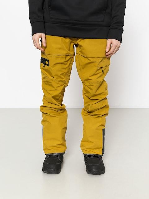Spodnie snowboardowe Volcom Gi