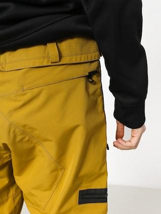 Spodnie snowboardowe Volcom Gi (rsg)