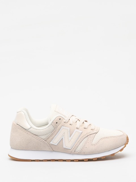 Buty New Balance 373 Wmn (off white)
