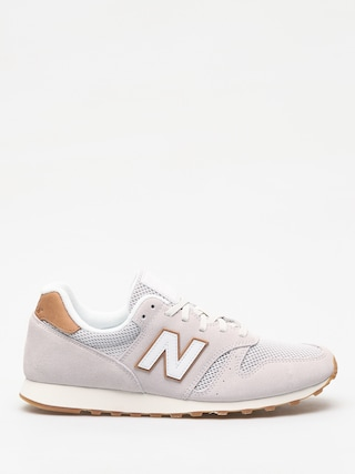 Buty New Balance 373 (nimbus cloud)