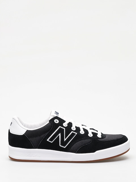 Buty New Balance CRT300 (black)