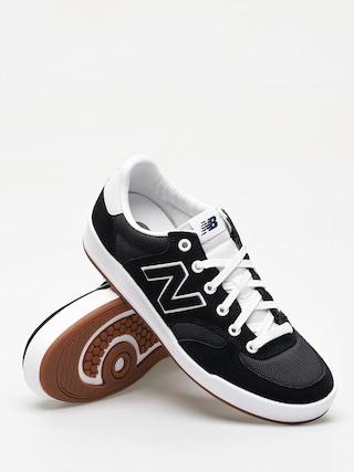 Buty New Balance CRT300 (black)