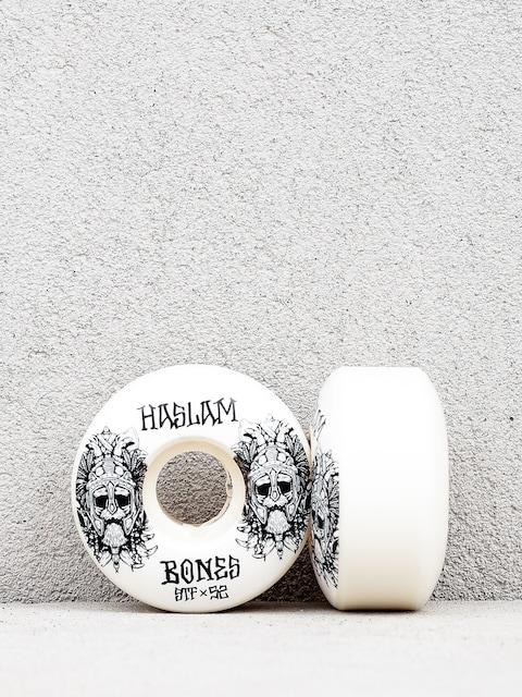 Kółka Bones Haslam Ragnar