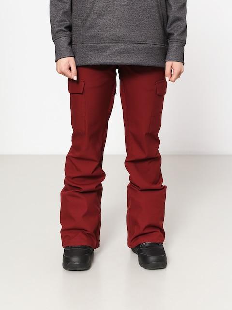Spodnie snowboardowe Volcom Mira Wmn