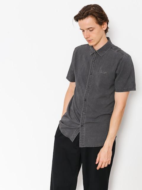 Koszula Volcom Chill Out (blk)