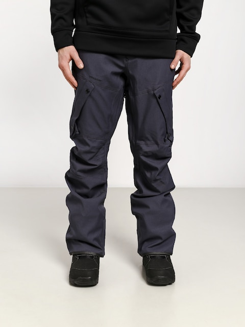Spodnie snowboardowe Volcom Articulated (vny)
