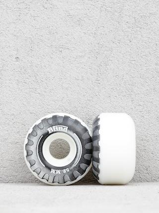 Kółka Blind Truck (white)