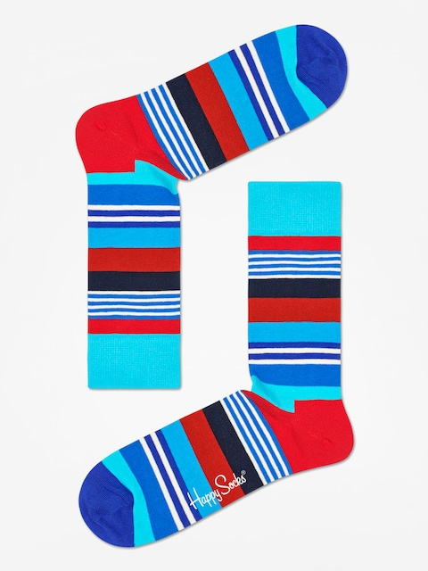 Skarpetki Happy Socks Multi Stripe