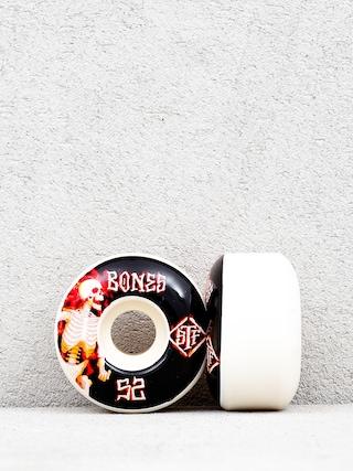 Kółka Bones Blazers (white/black)