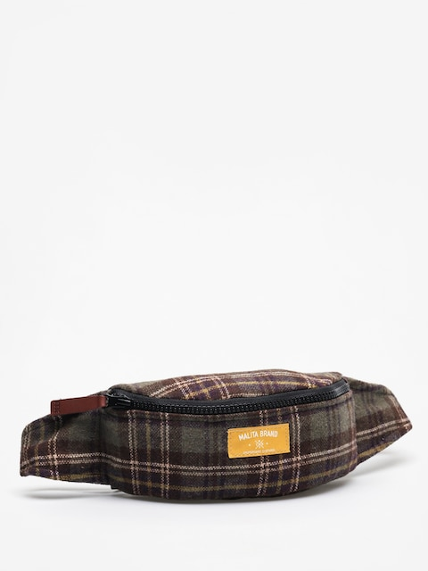 Nerka Malita Brand (blanket)