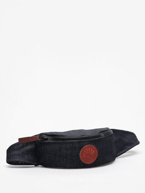 Nerka Malita Environment (jeans)