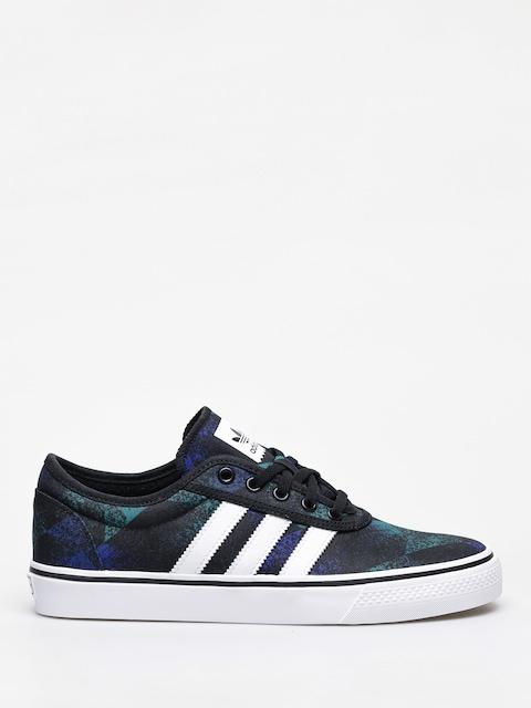 Buty adidas Adi Ease (cblack/ftwwht/gum4)