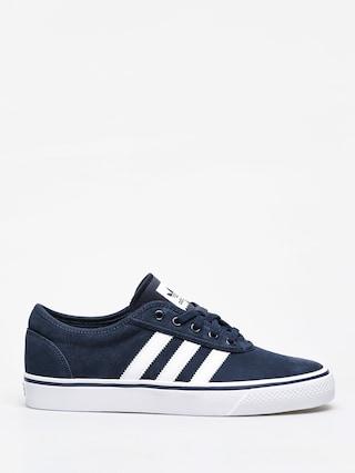 Buty adidas Adi Ease (conavy/ftwwht/gum4)