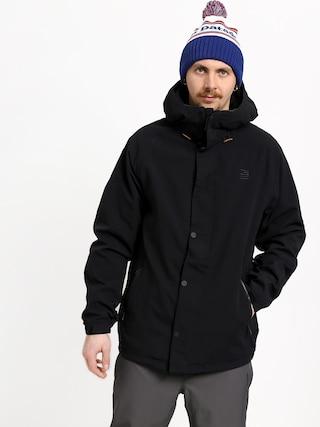 Kurtka snowboardowa ThirtyTwo Reserve (black)