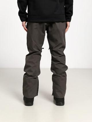 Spodnie snowboardowe ThirtyTwo Mantra (charcoal)