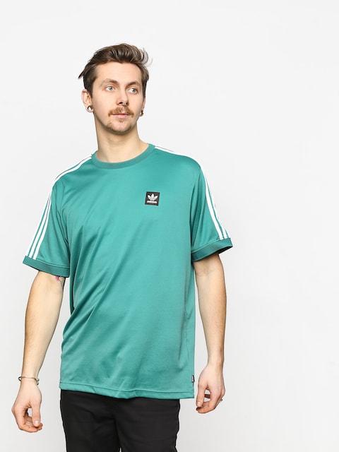 T-shirt adidas Club Jersey (actgrn/white)